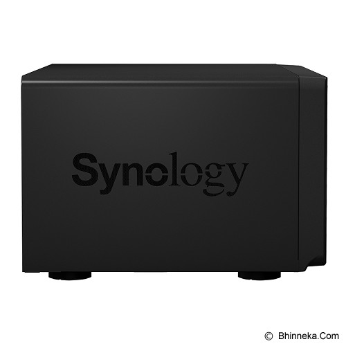 SYNOLOGY DiskStation [DS1815+] - Nas Storage Tower